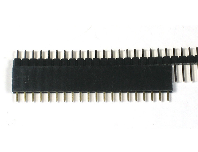 adafruit_products_header1.jpg