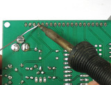 adafruit_products_fheadersolder.jpg
