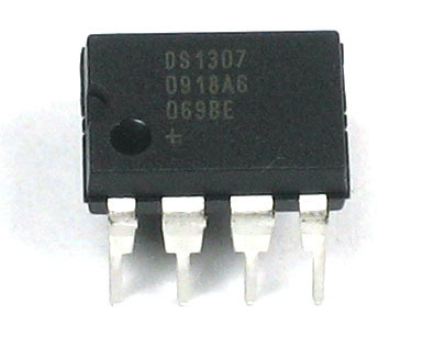 adafruit_products_ds1307.jpg