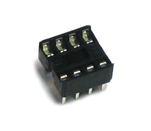 adafruit_products_8pinsocket.jpg