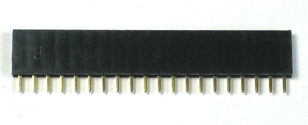 adafruit_products_header_20f.jpg