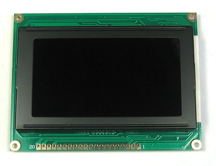 adafruit_products_lcd12864black.jpg