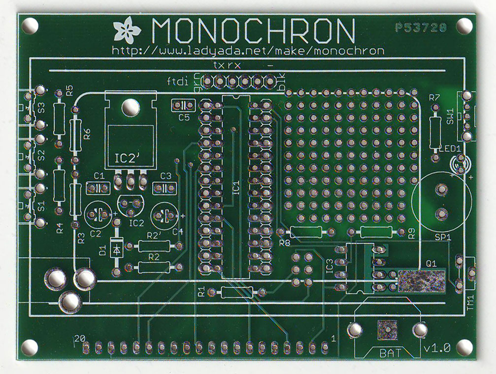 adafruit_products_monochronpcb.jpg