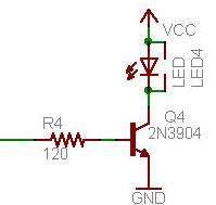 projects_transistordrive.jpg