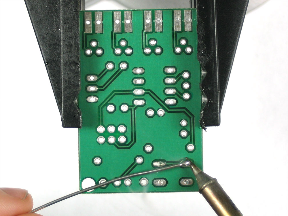 projects_buttonsolder2.jpg