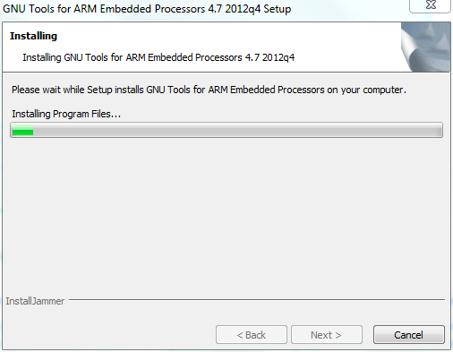 microcontrollers_ARMGNU_1.png