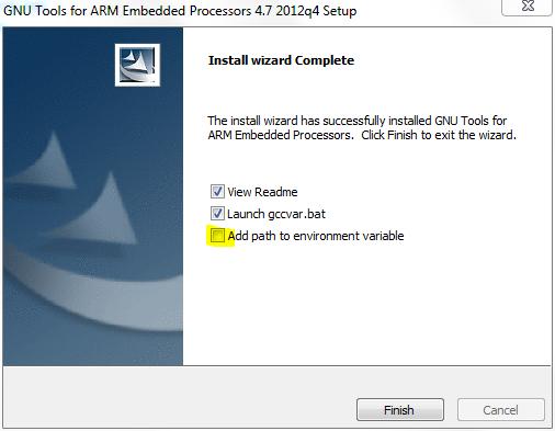 microcontrollers_ARMGNU_2.png