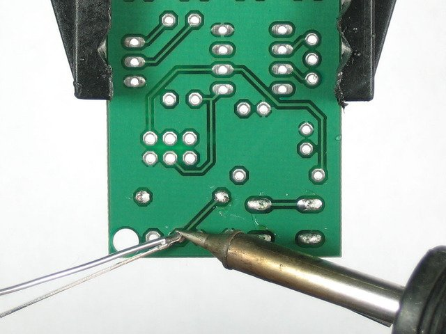 projects_ledsolder.jpg
