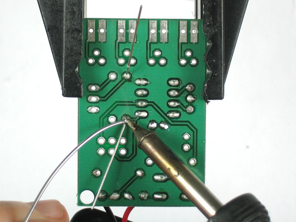 projects_r1solder.jpg