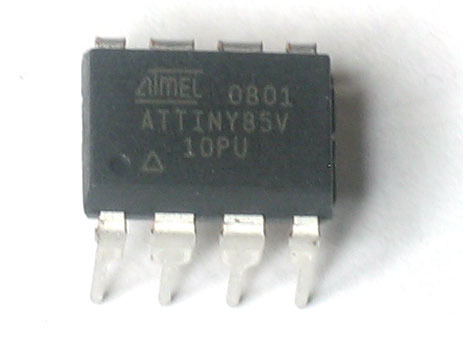 projects_attiny85v.jpg