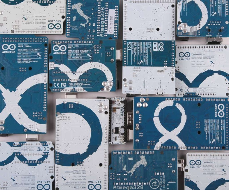 learn_arduino_2013_03_21_IMG_1392-1024.jpg