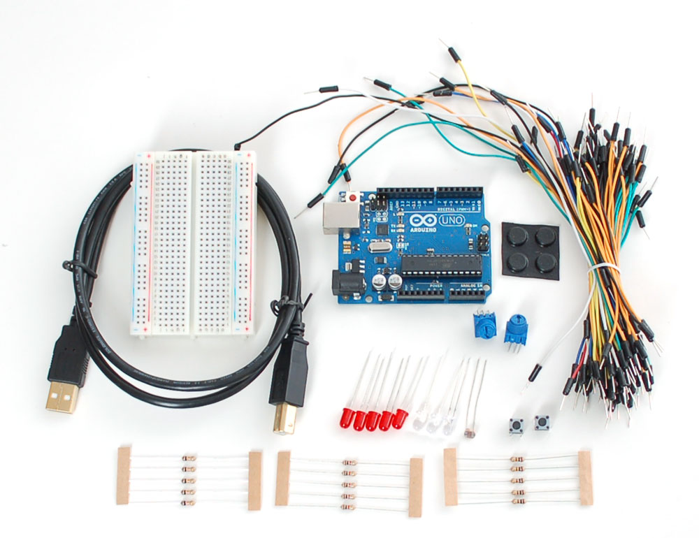 learn_arduino_Budget_LRG.jpg