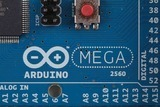 learn_arduino_2013_03_23_IMG_1425-1024.jpg