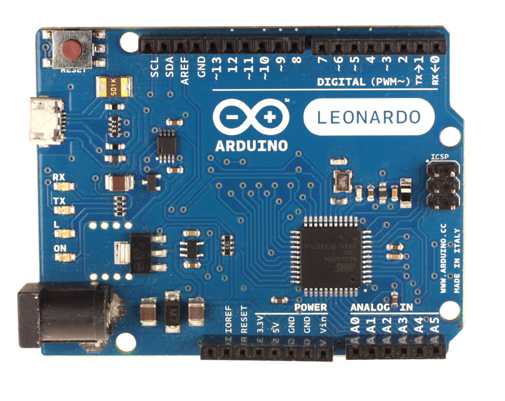 learn_arduino_Leo_LRG.jpg