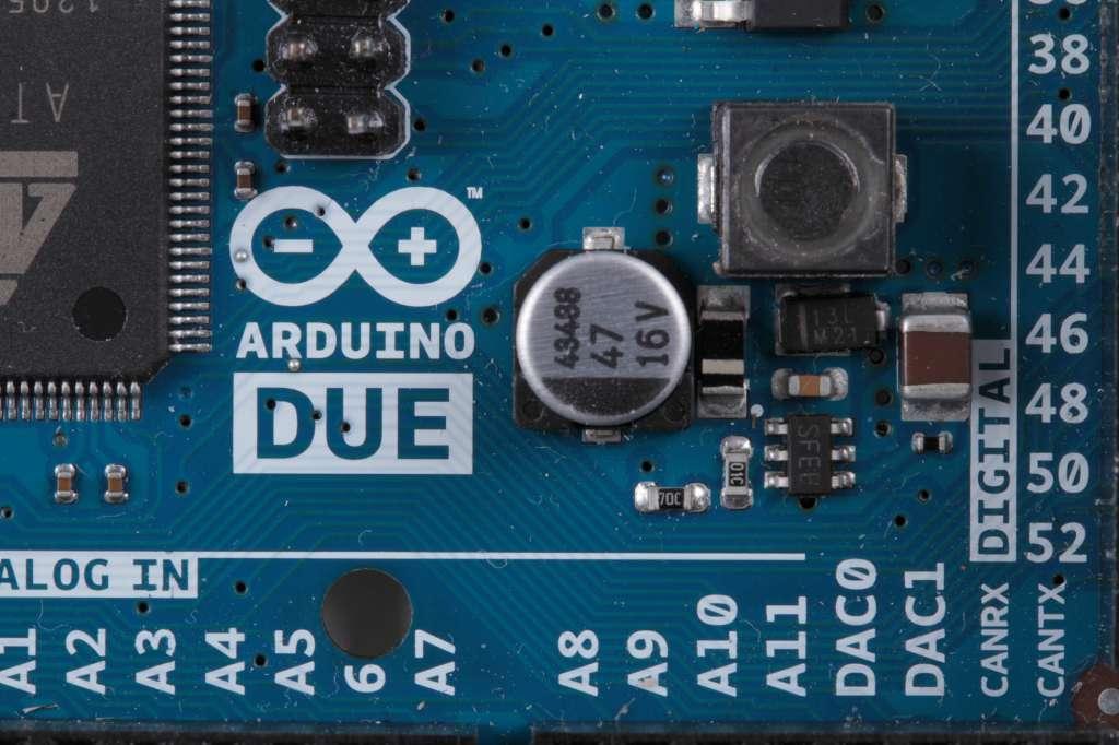 learn_arduino_2013_03_23_IMG_1426-1024.jpg