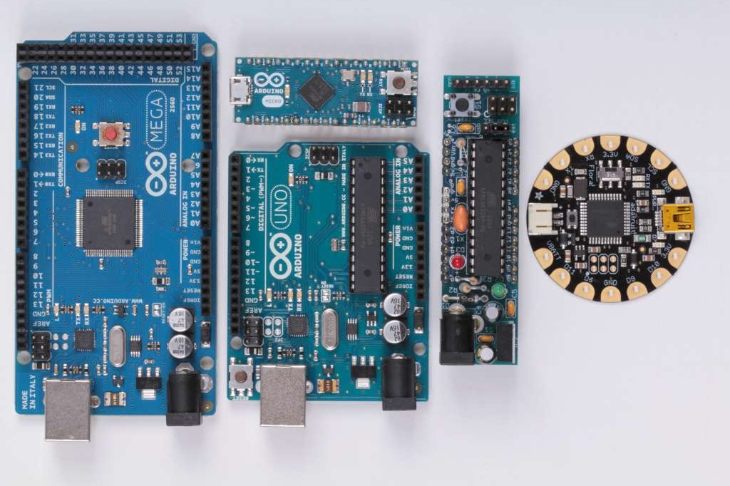 learn_arduino_2013_03_23_IMG_1420-1024.jpg