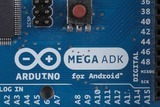learn_arduino_2013_03_23_IMG_1427-1024.jpg