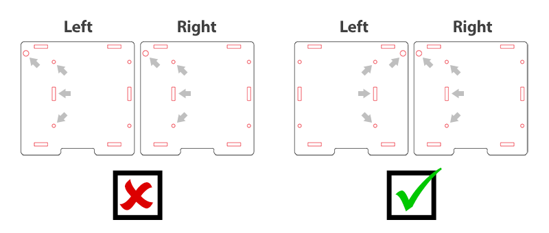 tools_symmetry.png