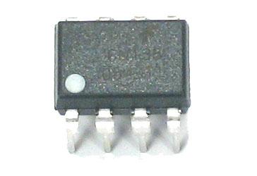 components_6n138.jpg