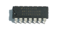 components_74hc126_t.jpg