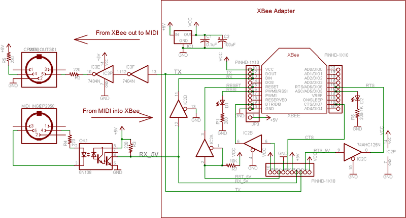 components_midibeebb.png