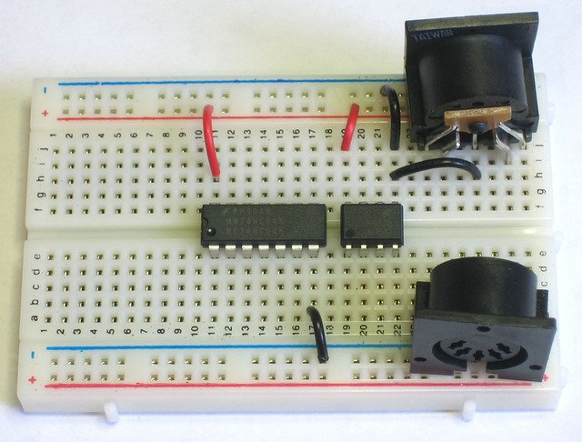 components_chippower.jpg
