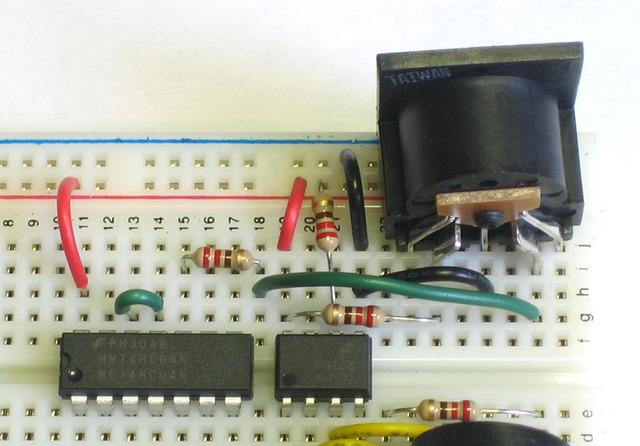 components_buffer.jpg