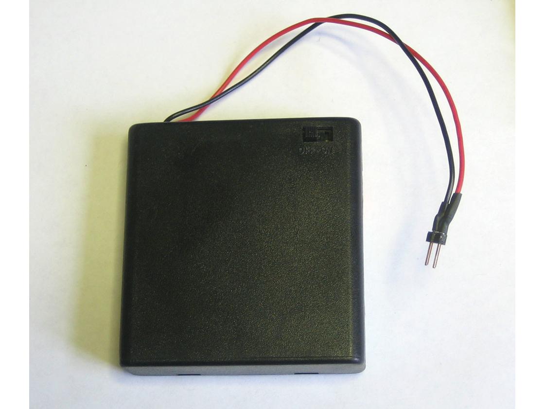 components_batteryheader.jpg