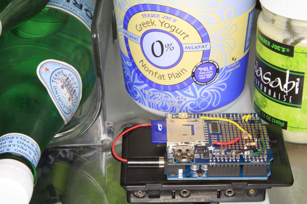 adafruit_products_2013_04_06_IMG_1599-1024.jpg