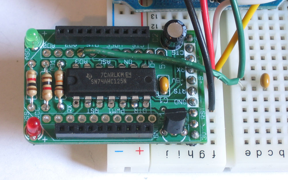 Pinout NodeMCU esp8266 Pinterest Arduino, Arduino