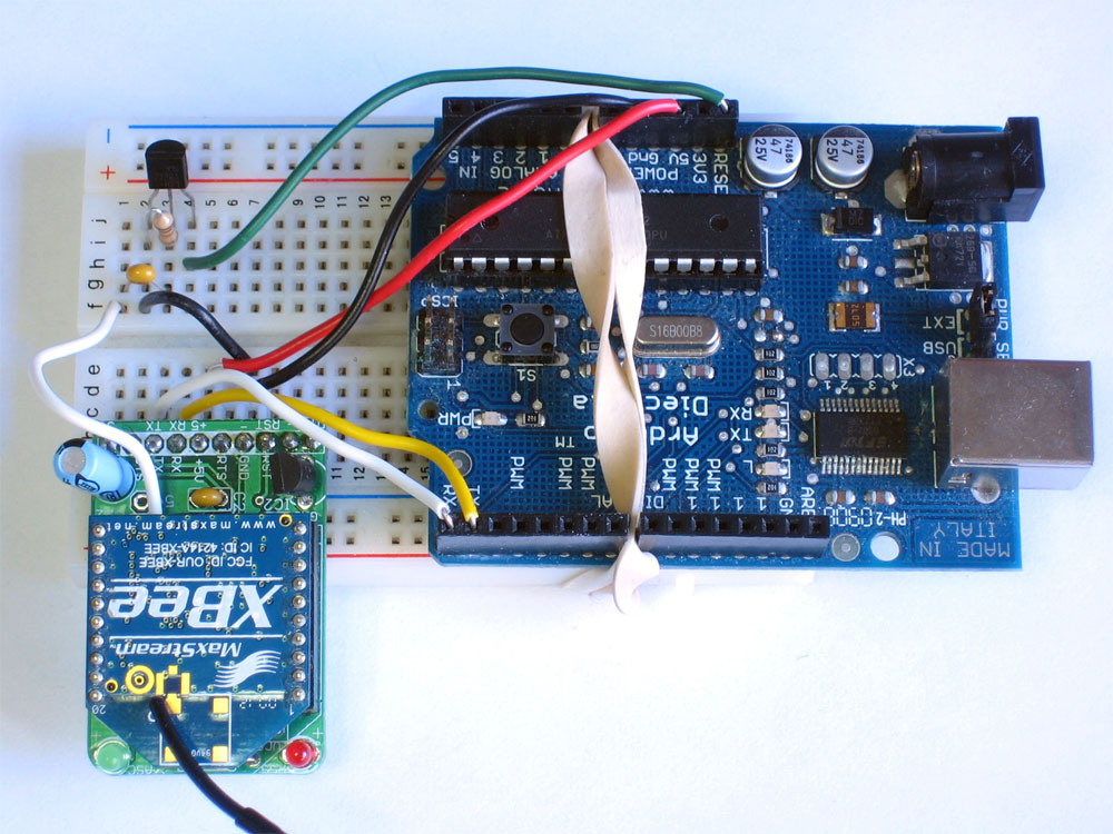 components_xbeelinkarduino.jpg