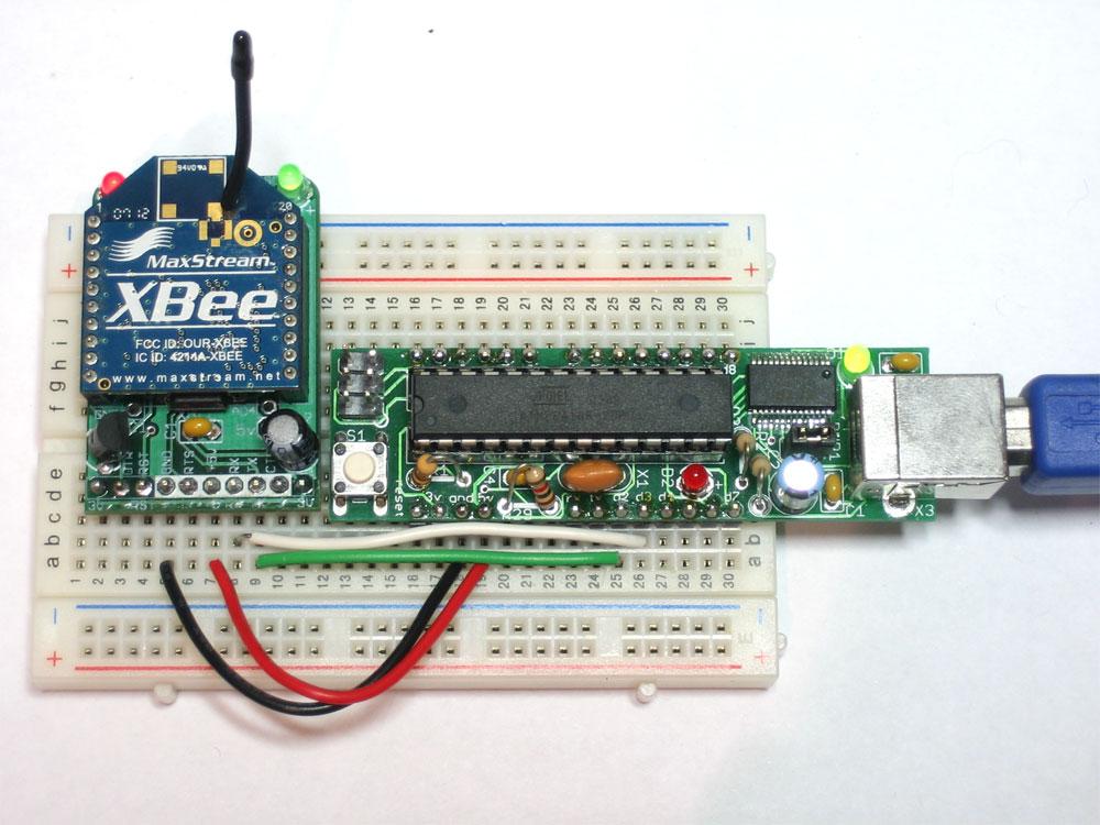 components_boarduinowire.jpg