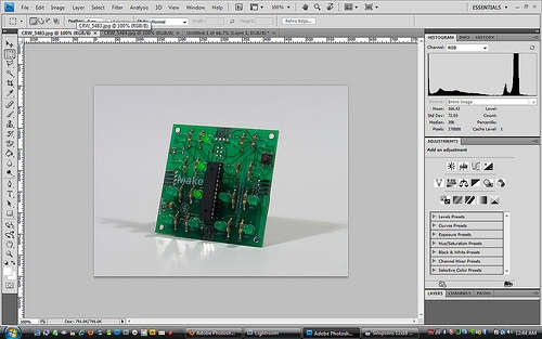 projects_FYH3F1UGB4CYNGV.MEDIUM.jpg