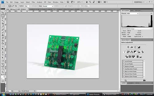 projects_FQ7VCG2GB4CYNGU.MEDIUM.jpg