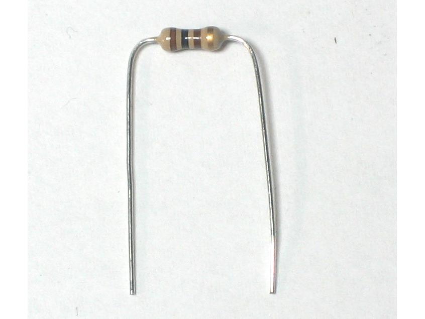 components_staple.jpg