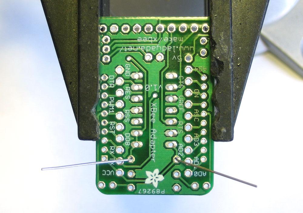 components_10kflip.jpg