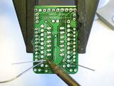 components_10ksolder1.jpg