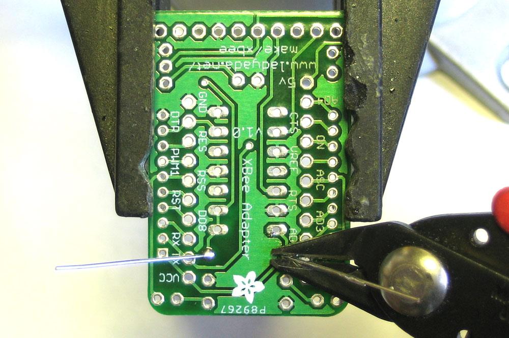 components_10kclip.jpg