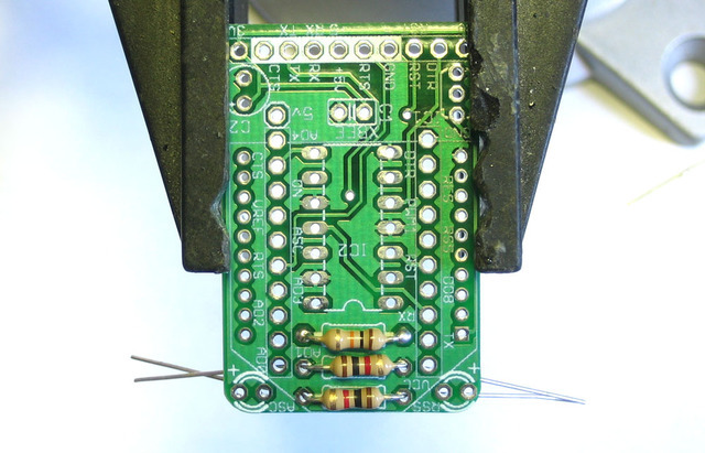 components_1kplace.jpg