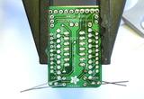 components_1kflip.jpg