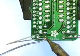 components_1ksolder.jpg