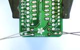 components_1ksoldered.jpg