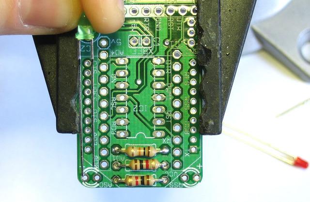 components_ledpol1.jpg