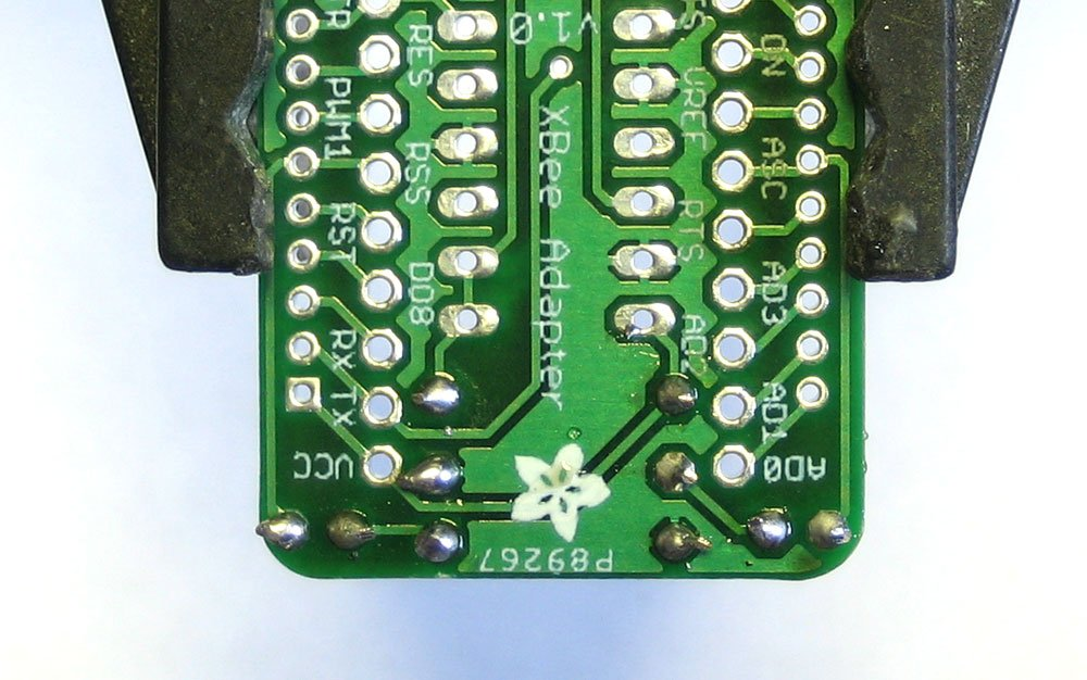 components_ledsoldered.jpg