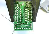 components_psupflip.jpg