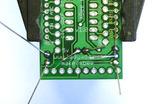 components_psupsoldered.jpg