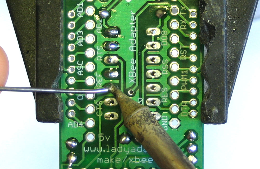 components_buffersolder.jpg
