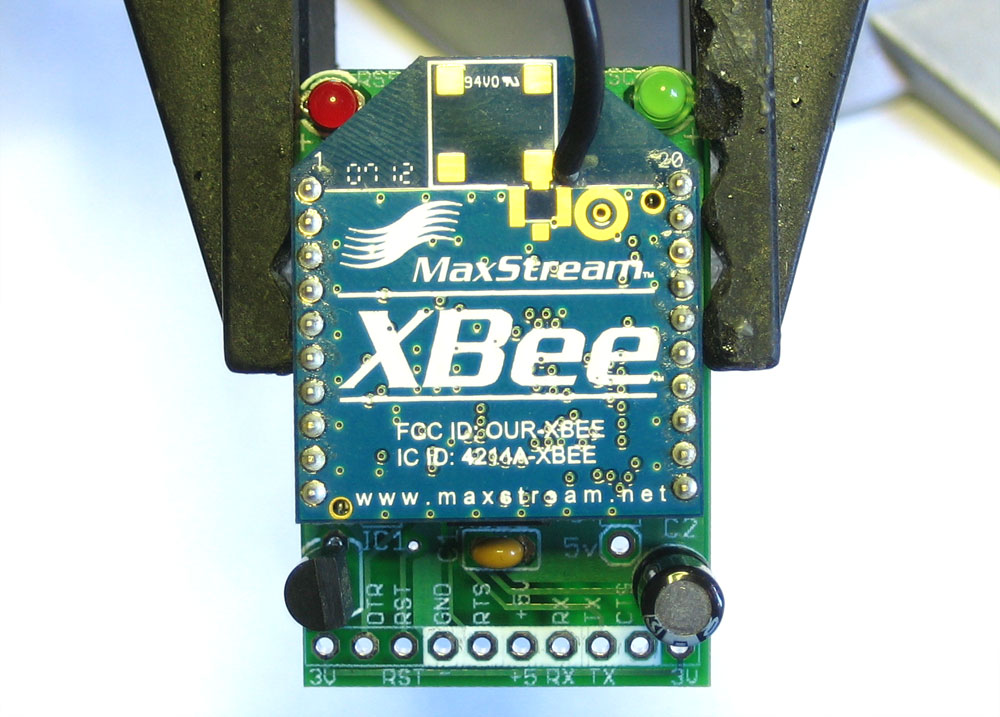 components_socketxbee.jpg