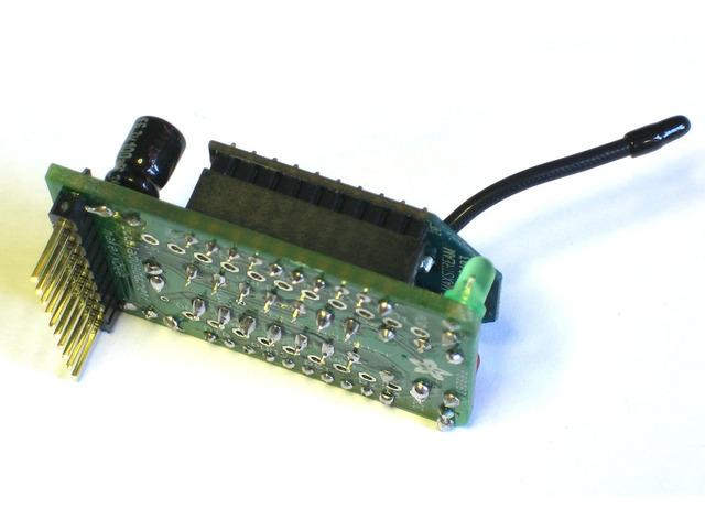 components_headerdone.jpg