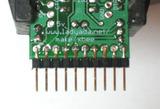 components_flatheadersolder.jpg